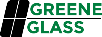 Greene Glass LLC